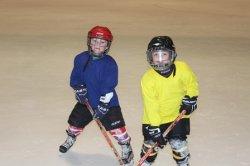 Детские спортивные секции. Выбираем вместе.